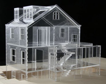 plexiskla pet g. Black Bedroom Furniture Sets. Home Design Ideas
