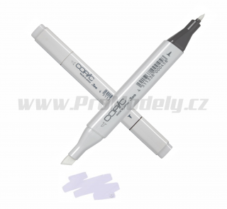 BV00 Mauve shadow COPIC Original