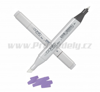 BV08 Blue violet COPIC Original
