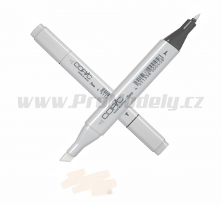 E00 Skin white COPIC Original