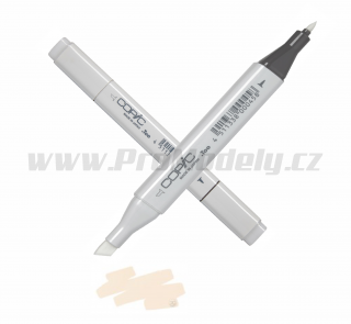 E11 Barely beige COPIC Original