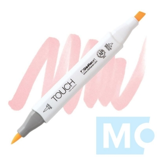 R28 Fruit pink TOUCH Twin Brush Marker