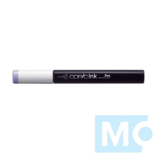 BV01 Viola COPIC Refill Ink 12ml