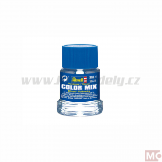 Revell Color Mix riedidlo 30ml