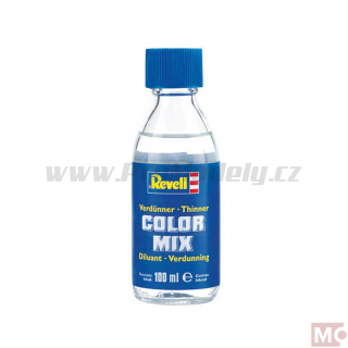 Revell Color Mix riedidlo 100ml